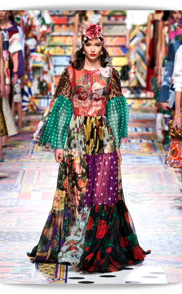 Dolce & Gabbana-093-Spring 2021.png