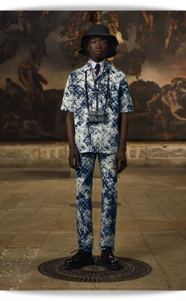 Louis Vuitton-006Resort 2021 Men's.png