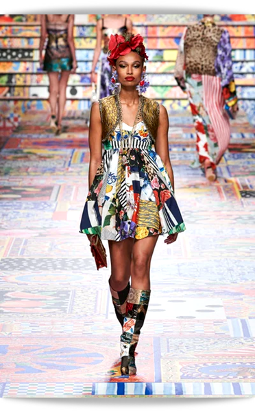 Dolce & Gabbana-023-Spring 2021.png
