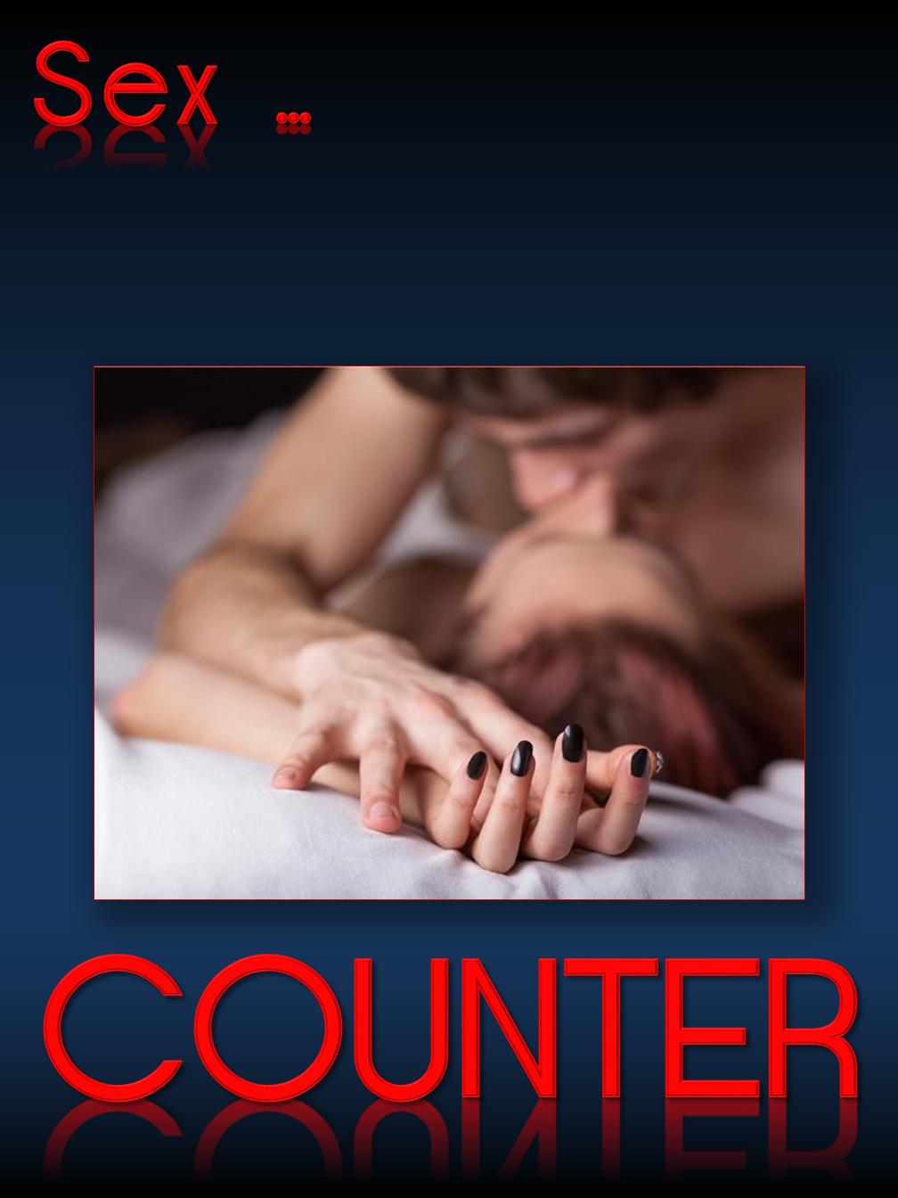 Sex Counter