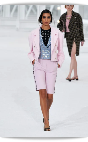 CHANEL-005-Spring 2021.png