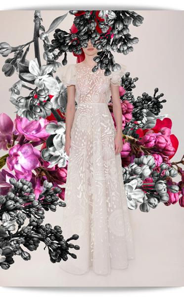 Reem Acra-03-Bridal Spring 2021.png