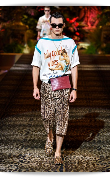 D&G-Spring 2020-M-092.png