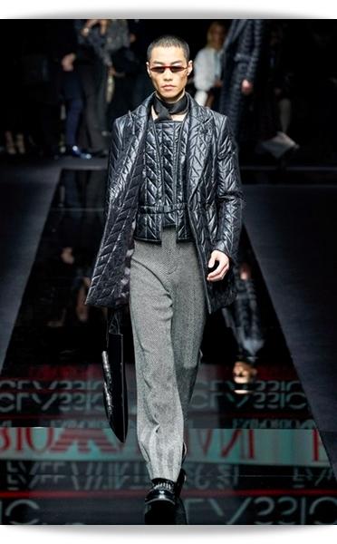 Emporio Armani-Fall 2020-052-Menswear.jp