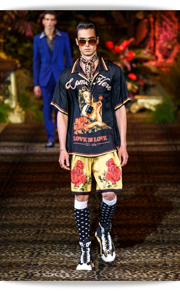 D&G-Spring 2020-M-086.png