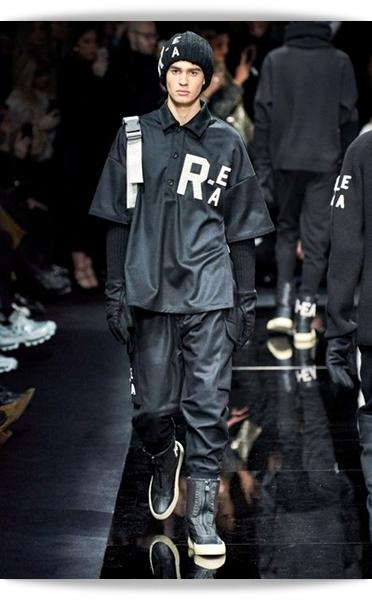 Emporio Armani-Fall 2020-103-Menswear.jp
