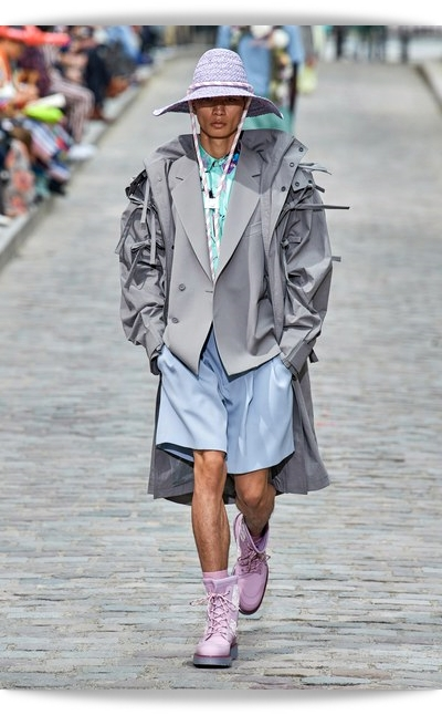 Louis Vuitton-Collection Spring 2020-006