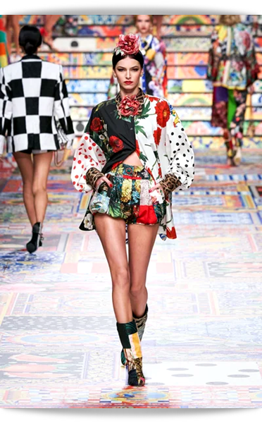 Dolce & Gabbana-050-Spring 2021.png