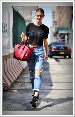 Jeans012.jpg