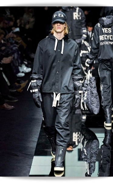 Emporio Armani-Fall 2020-098-Menswear.jp