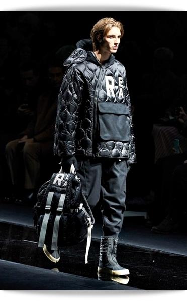 Emporio Armani-Fall 2020-092-Menswear.jp
