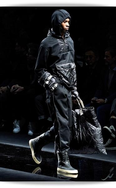 Emporio Armani-Fall 2020-094-Menswear.jp
