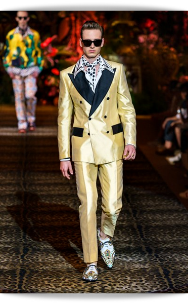 D&G-Spring 2020-M-118.png