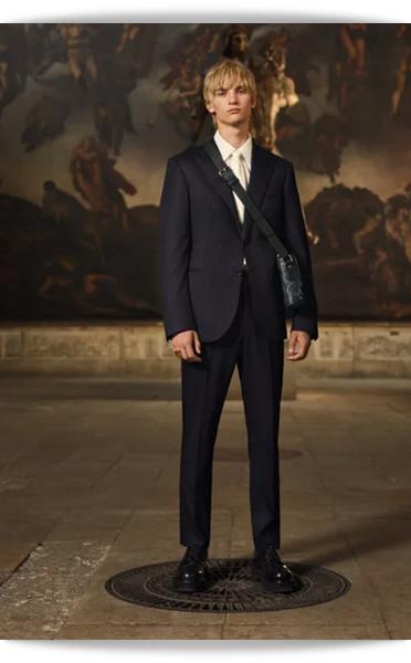 Louis Vuitton-013Resort 2021 Men's.png