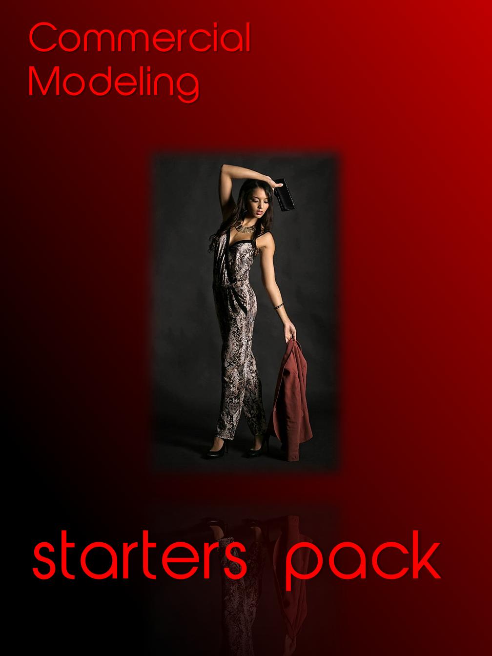 Commercial Modeling