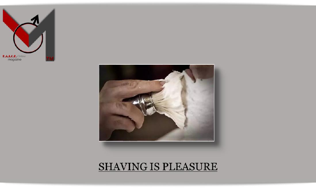 A Pleasure!