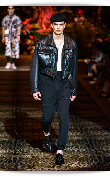 D&G-Spring 2020-M-058.png