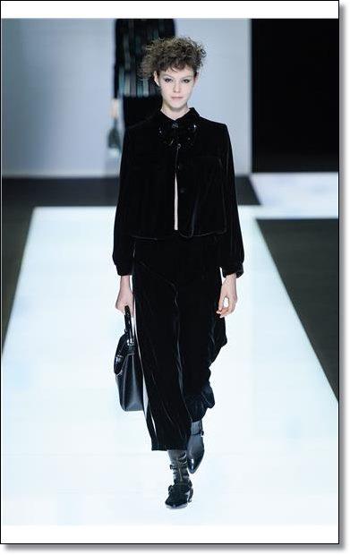 Giorgio Armani022Black Velvet.jpg