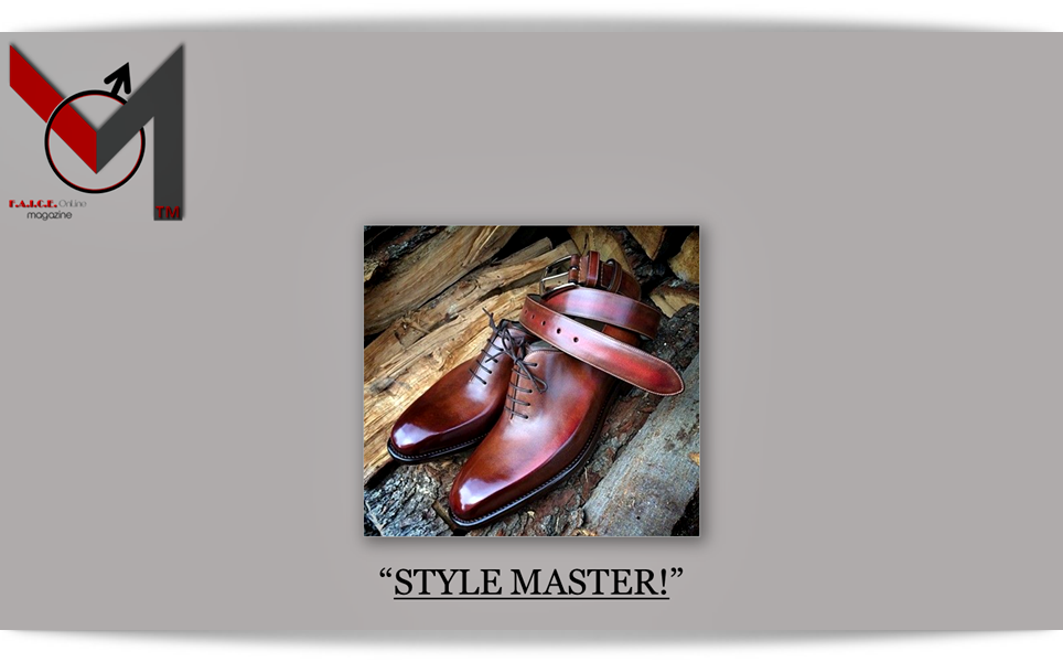 STYLE MASTERY