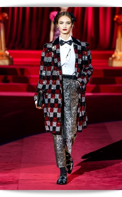 D&G-Eleganza-023-Fall Winter 2019.jpg