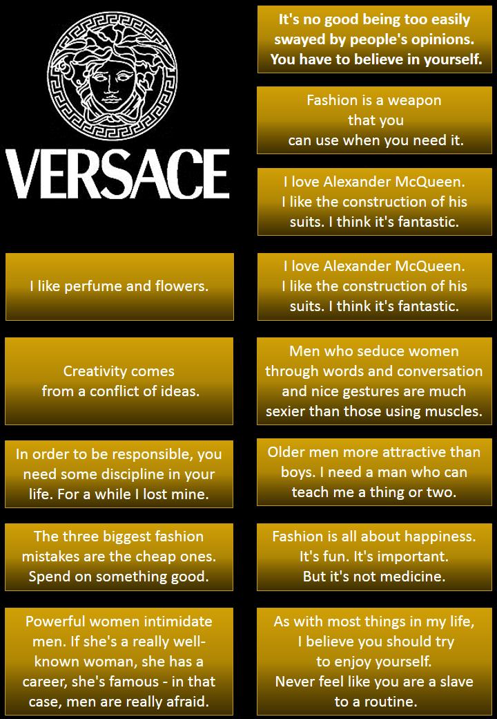 Donatella Versace.png