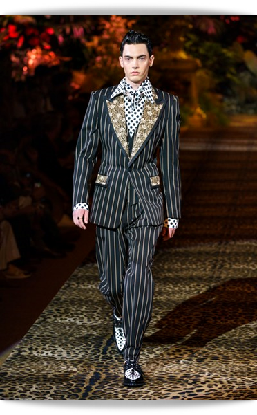 D&G-Spring 2020-M-039.png