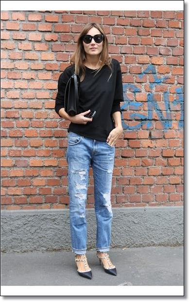 Jeans014F.A.I.C.E. OnLine Magazine 2016-17.jpg