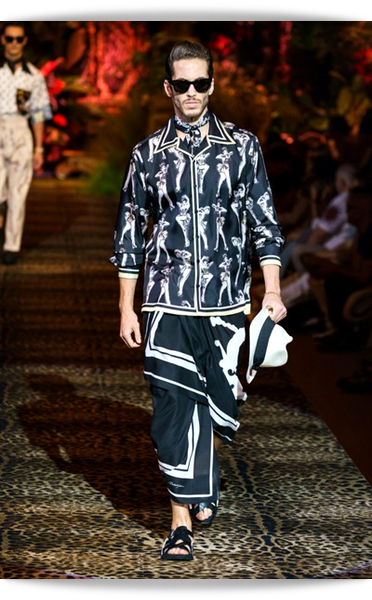 D&G-Spring 2020-M-082.png