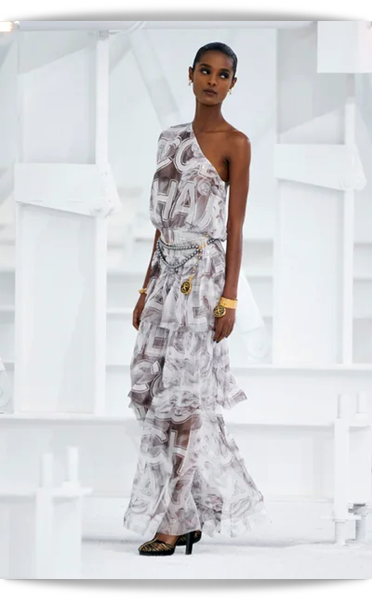CHANEL-068-Spring 2021.png