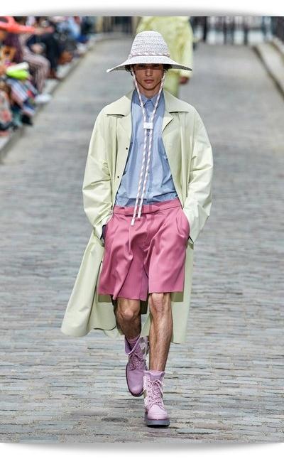 Louis Vuitton-Collection Spring 2020-004