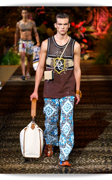 D&G-Spring 2020-M-104.png