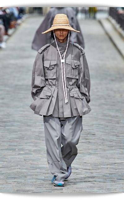 Louis Vuitton-Collection Spring 2020-023