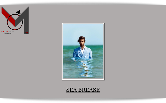 SEA BREASE