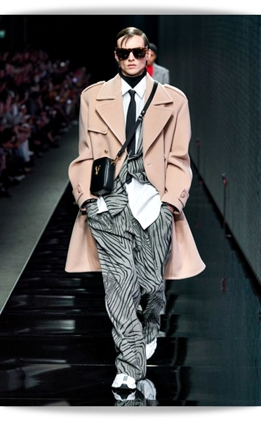 Versace-Fall 2020-012-Menswear.jpg
