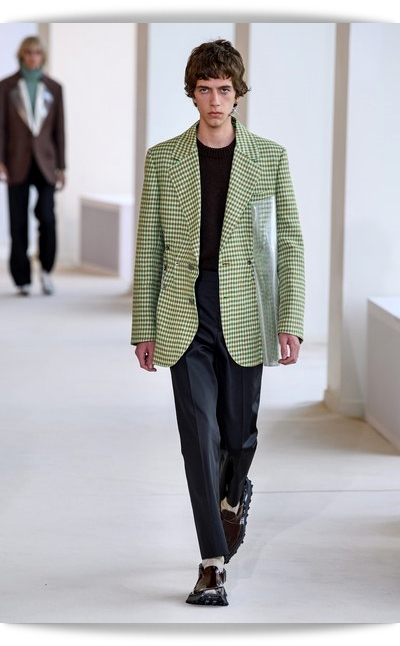Acne_Studios-Collection_Spring_2020-015-