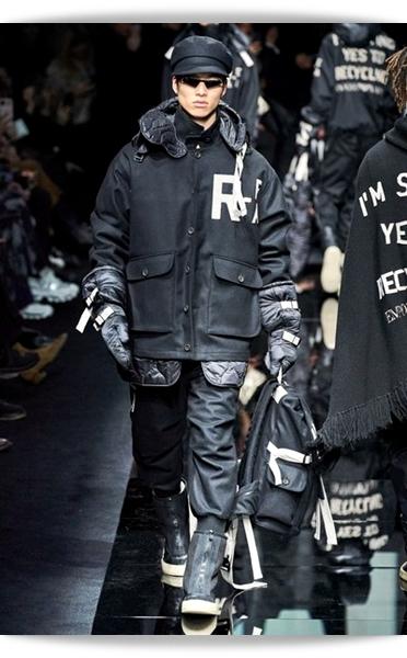 Emporio Armani-Fall 2020-100-Menswear.jp
