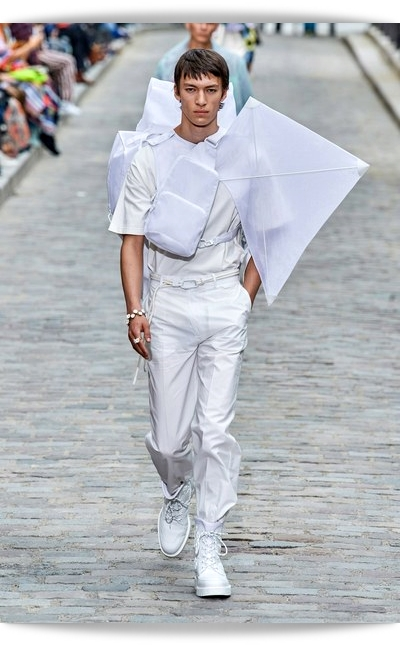 Louis Vuitton-Collection Spring 2020-042
