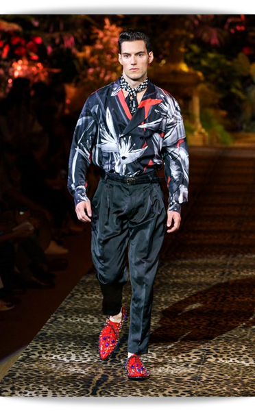 D&G-Spring 2020-M-069.png