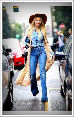 Jeans009.jpg