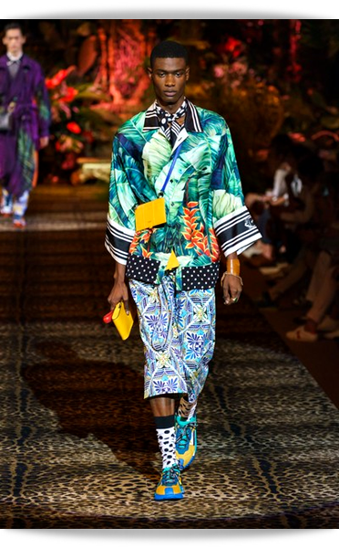 D&G-Spring 2020-M-109.png