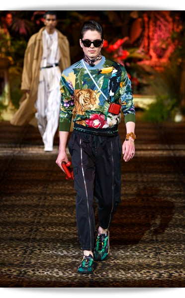 D&G-Spring 2020-M-071.png