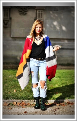 Jeans006.jpg