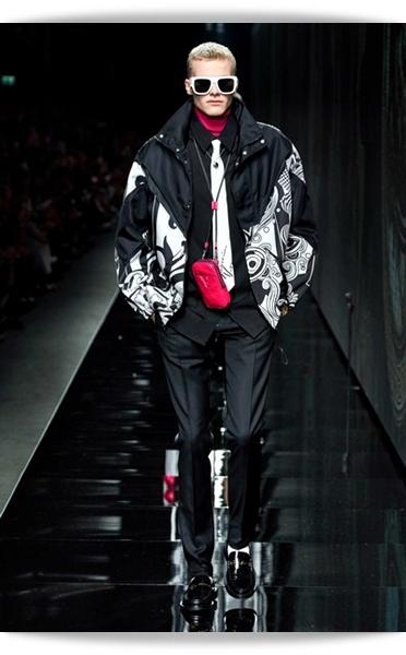 Versace-Fall 2020-028-Menswear.jpg