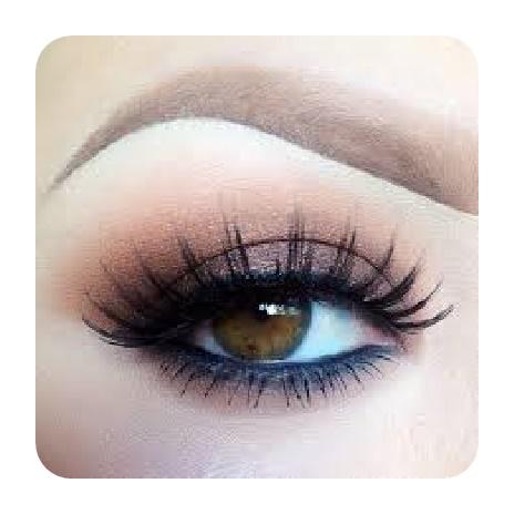 gorgeous-makeup-10.jpg
