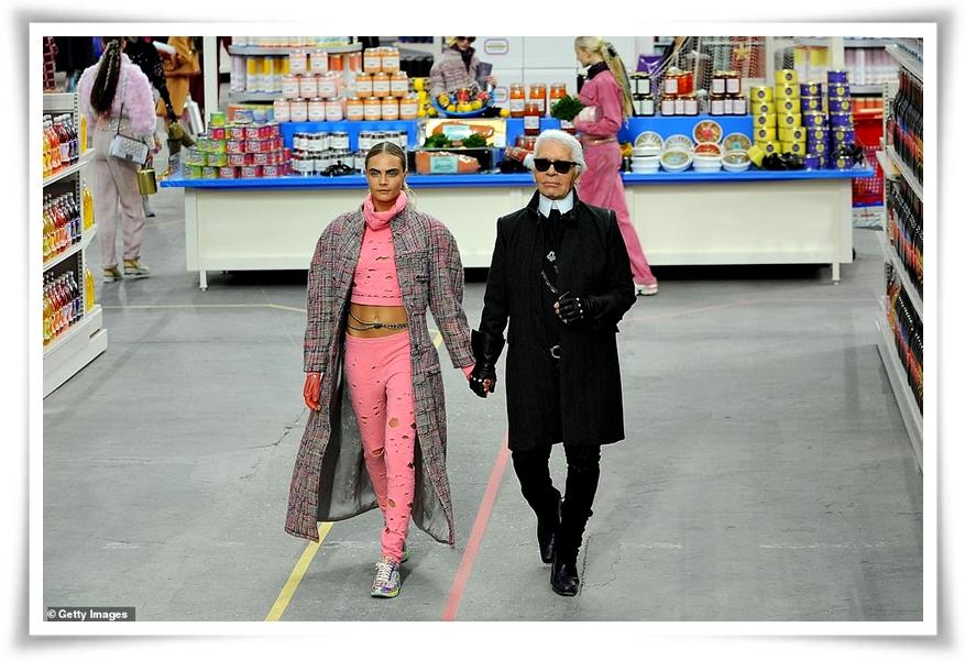 Karl Lagerfeld001.jpg