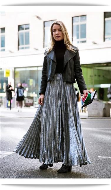 Dare to Dress026F.A.I.C.E. OnLine Magazine London Street Style.jpg