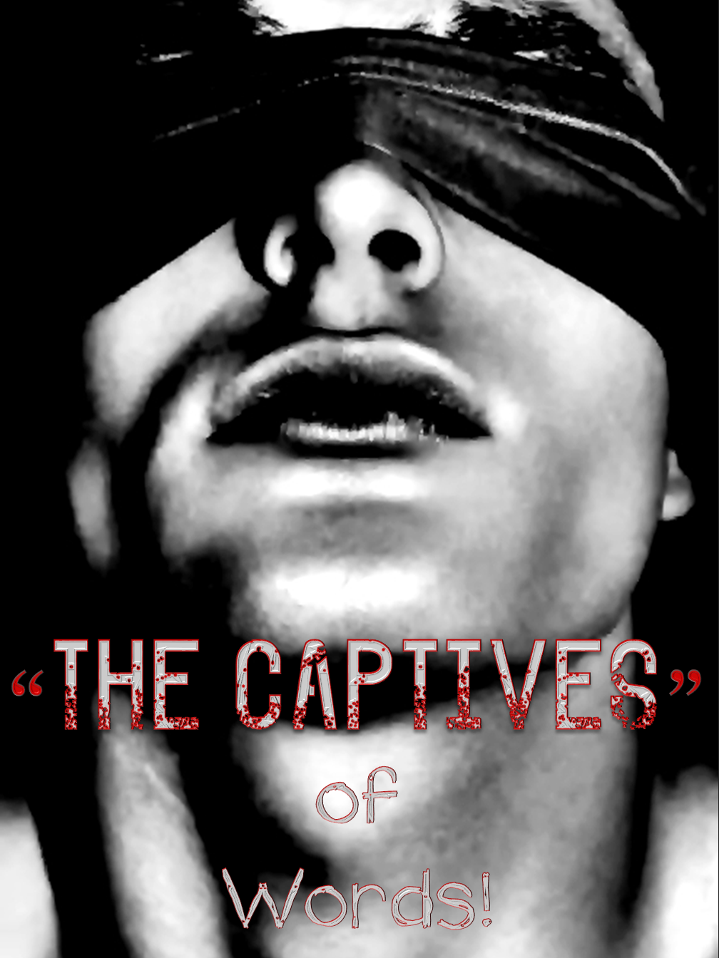 The Captives of Words