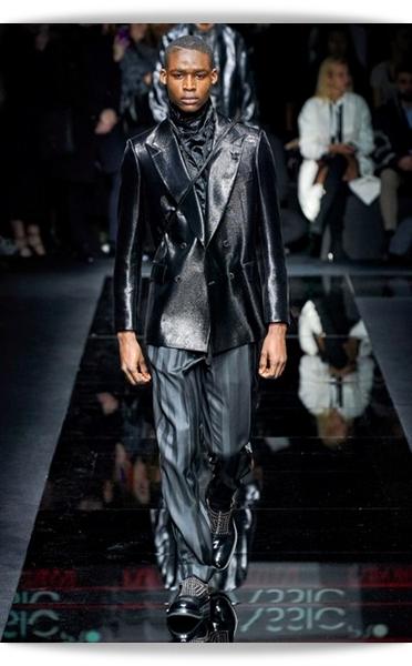 Emporio Armani-Fall 2020-076-Menswear.jp