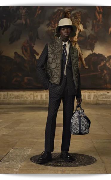 Louis Vuitton-010Resort 2021 Men's.png