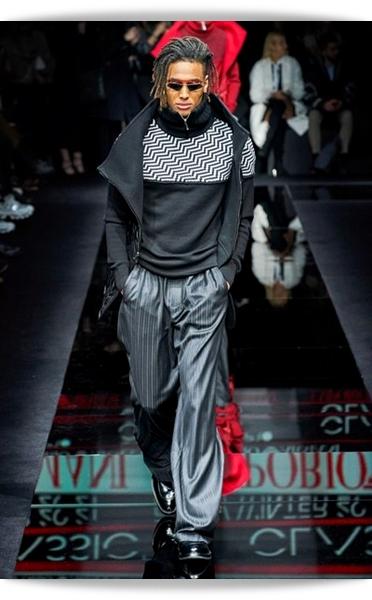 Emporio Armani-Fall 2020-018-Menswear.jp